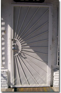 Door Installation And Repair In Los Angeles By Door
